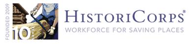 Historicorps logo.PNG