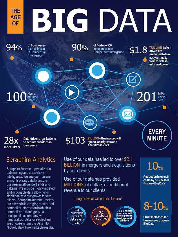Seraphim Analytics Infographic.jpg
