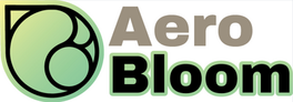 aerobloom.png