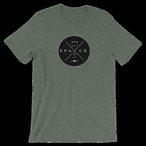 Color Est. 2017 T-Shirt