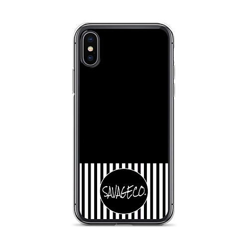 Paparazzi iPhone Case
