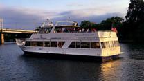 DC Private Cruise