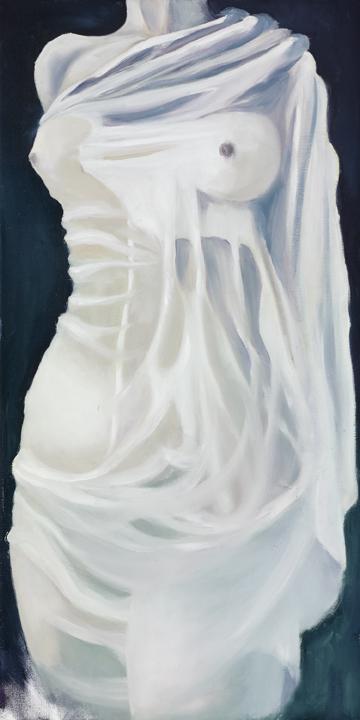 Body in white