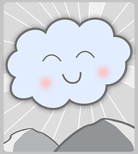 cloudy.png