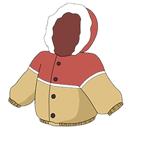 coat_edited.png