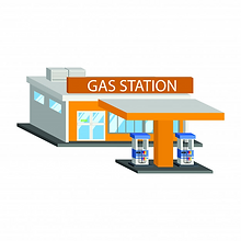 gas staion.png