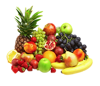 fruits_edited.png