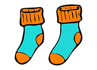 socks_edited.png