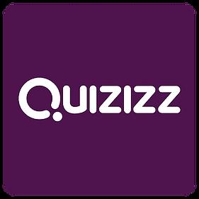 Quizizz-1589544658023.png