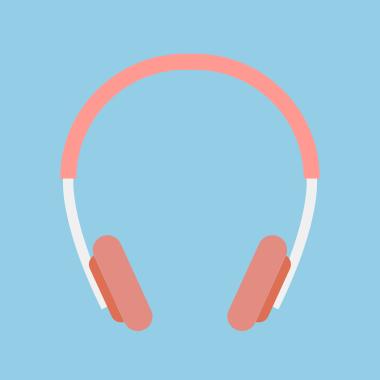 Listenig.png