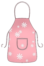 APRON_edited.png