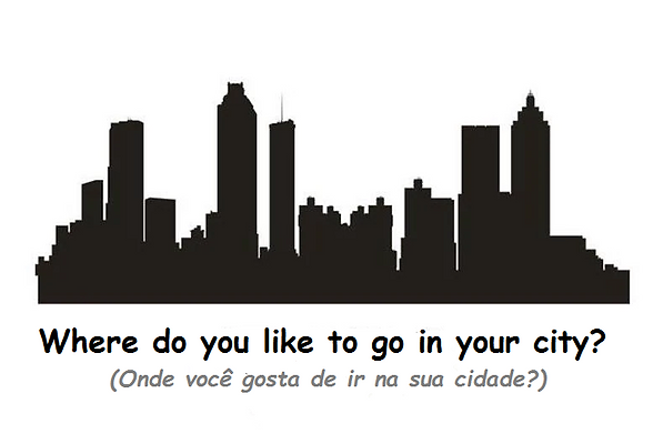 where do you like to go.png