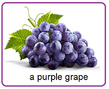 grape.png