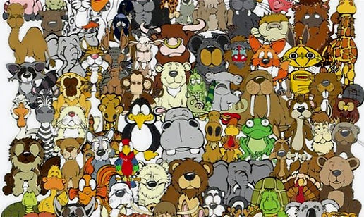 Can-You-Find-6-Hidden-Animals_edited.jpg