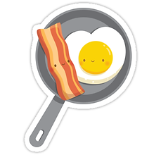 eggs and bacon.png