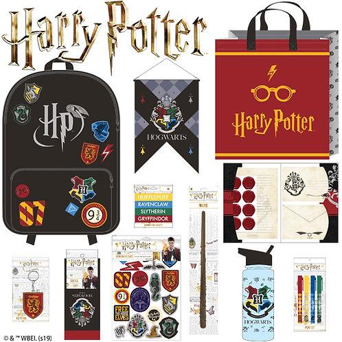 Harry Potter Showbag