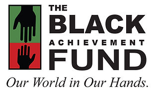BAF Final Logo copy-1.jpg