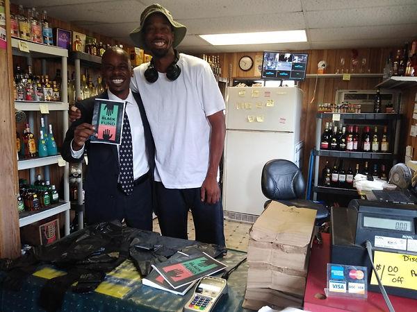 me with dude a liquor store.jpg