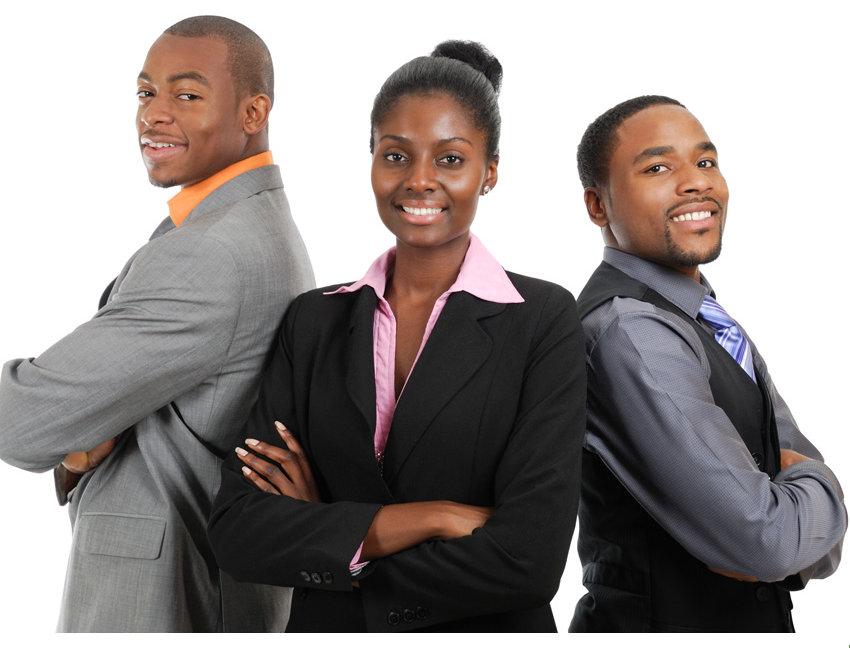 Young-african-enterpreneurs2.jpg