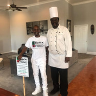 chef and Arkee BAF.jpg