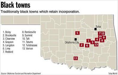 ok black towns.jpg