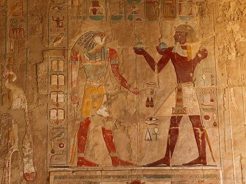 Hatsheput's_Temple-A_depiction_of_Sokari