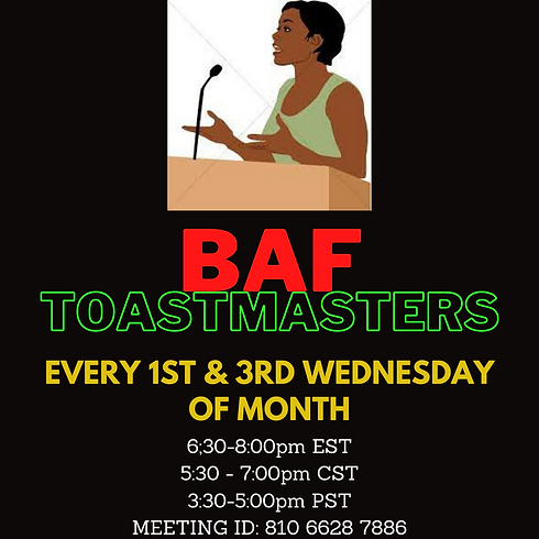 TOASTMASTERS EMAIL.png