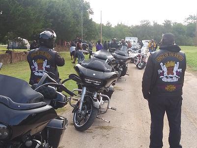 Best motorcycle shot.jpg