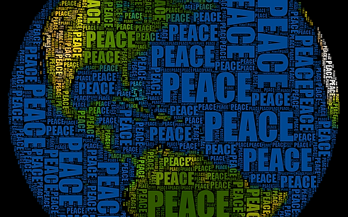 world peace.png
