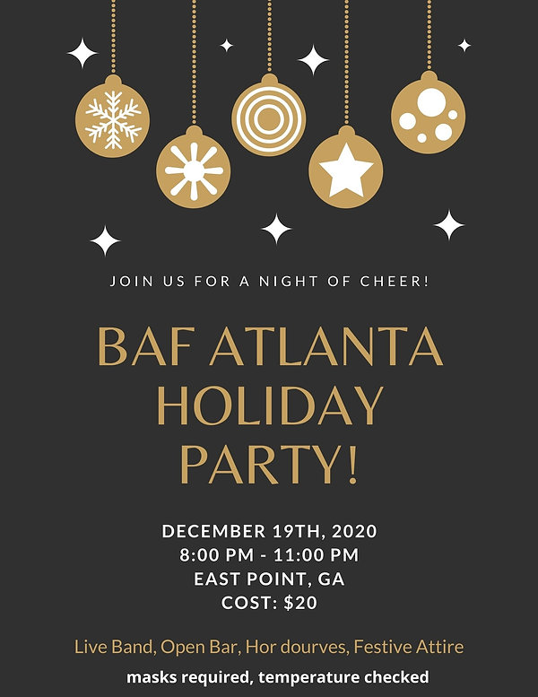 BAF ATL Holiday Party Flyer (1).jpg