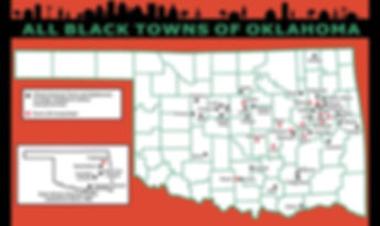 OKlahoma all-black towns.jpg