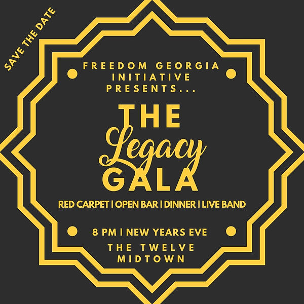 Legacy Gala Save the Date.jpg