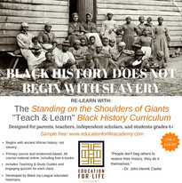 BLACK HISTORY DOES NOT BEGIN WITH SLAVERY.jpg