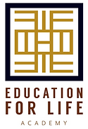 EFLA RED and Gold Logo.png