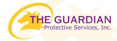 guardian logo 2.jpg