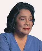 coretta scott king anthony.jpg