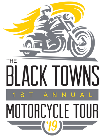 Black_Towns_Ride_Logo_for_Light_Backgrou