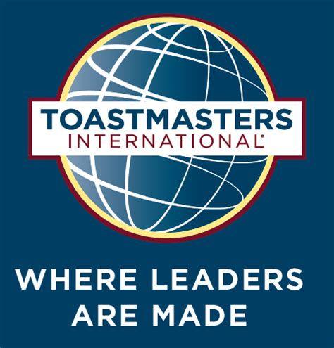toastmaster BEST.jpeg