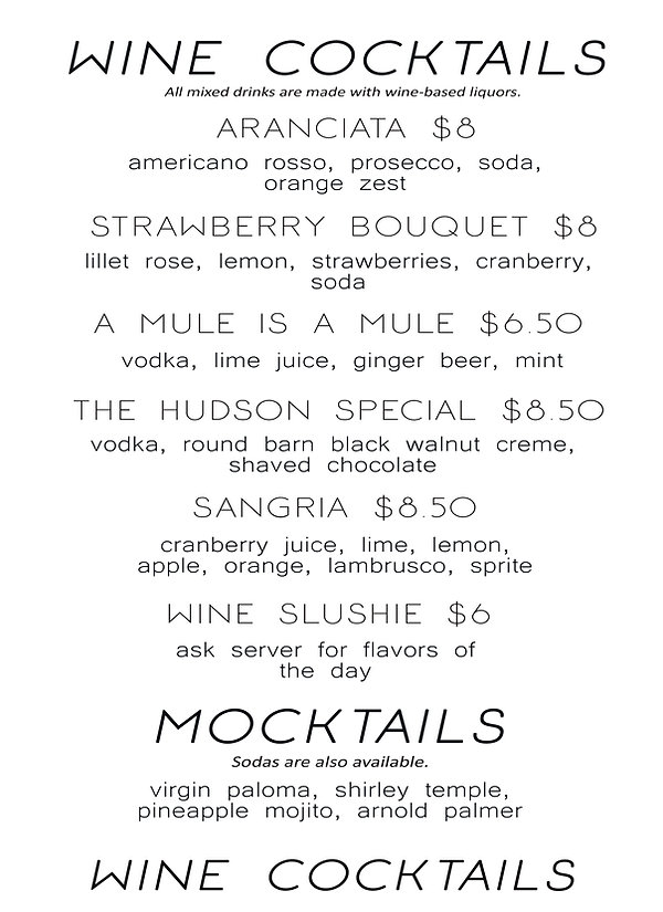 - cocktails august 8.jpg