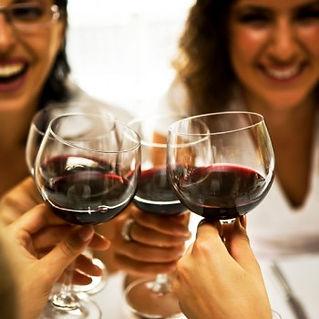 women-drinking-wine-350x350.jpg