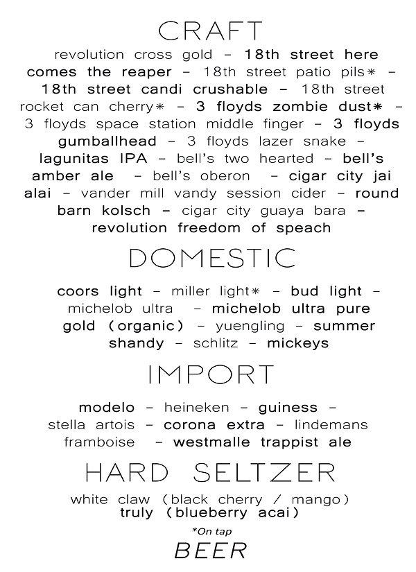 - beer august 9.jpg
