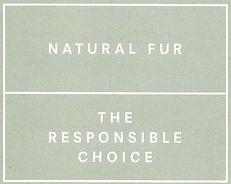 natural fur1.jpg