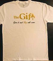 The Gift-Men T-Shirt.jpg