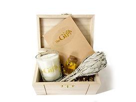 Gift box 3 .jpg