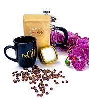 Medium Roast Cofee Set .jpg