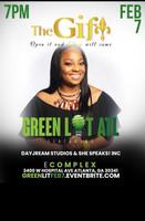 Green LIT ATL