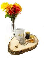 Mini Tea set .jpg