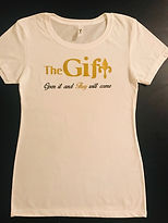 The Gift-Women T-Shirt.jpg