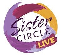 Sister Circel Logo.jpg