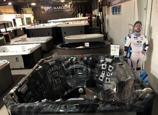 VECTOR21: V84L